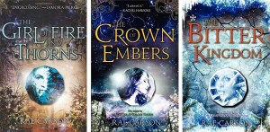 fire-and-thorns-trilogy
